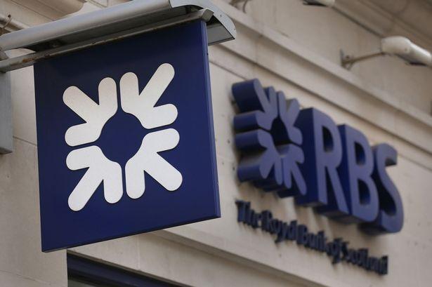 Business Breakfast LIVE: MPs demand financial watchdog publish leaked RBS report JS125219955