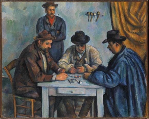 Cezanne-joueursdecartes.155238.jpg