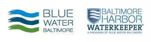 Blue Water Baltimore. Go ahead and turn on images for better viewing.