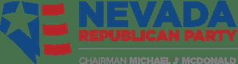 Nevada Republican Party