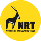 The Northern Rangelands Trust