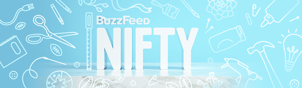 BuzzFeed Nifty