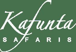 Kafunta Safaris