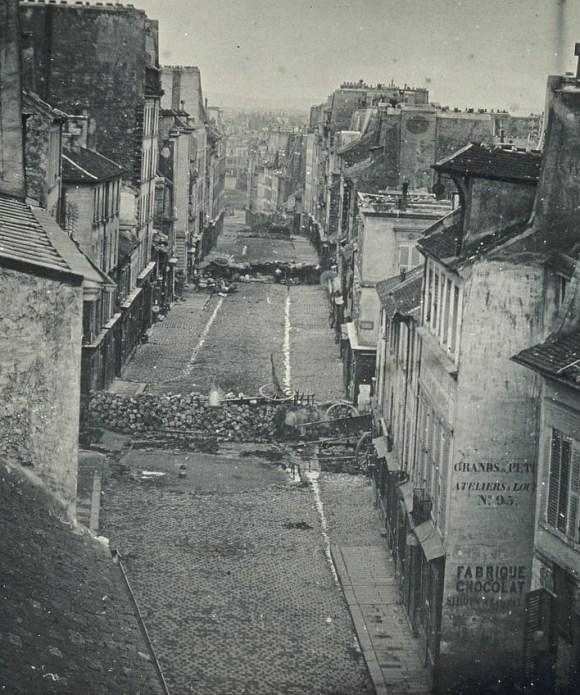 Barricades-1848.014649.jpg