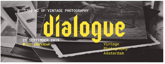 DialogueCECAmsterdam.064521.jpg