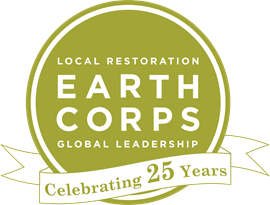 EarthCorps25thAnniversaryLogogreen1.png