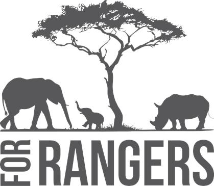 For Rangers