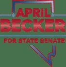 April Becker