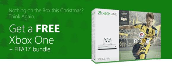 Xbox One image