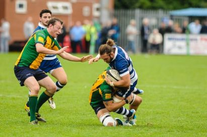 Image result for Rob Nash coventry rfc