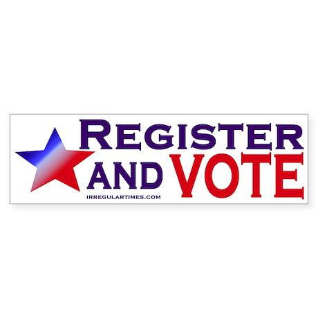 https://i2.wp.com/i1.cpcache.com/product/12455582/register_and_vote_bumper_sticker.jpg