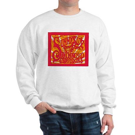 Sunnyside Sweatshirt