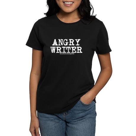https://i2.wp.com/i1.cpcache.com/product/250258167/angry_writer_tee.jpg