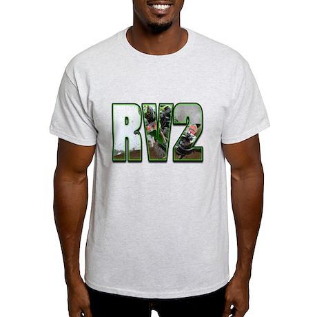 RV 2 T-Shirt