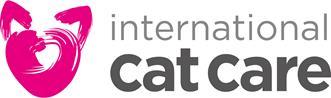 iCatCare logo
