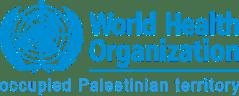World Health organization oPt
