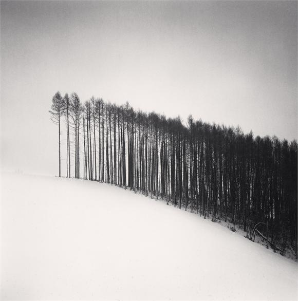 Michael Kennas picture