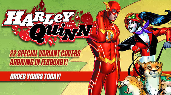 nl723_1.103635 ComicList: DC Comics New Releases for 12/24/2014