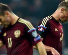Video: Nga vs Moldova
