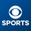 CBSSports - College Basketball News :
