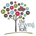 The Sewing Loft