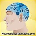 Neuromarketing | Sales Training Blog