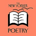 The New Yorker | Poetry Podcast