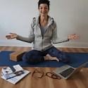 The Bare Bones Yoga Podcast