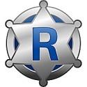 Rank Ranger Blog