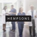 Hempsons Health & Social Care Law Podcast