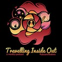 Travelling Inside Out