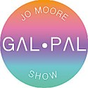 Gal Pal Show   Solo Female Travel