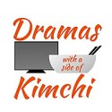 Dramas with a Side of Kimchi » Jdrama Reviews
