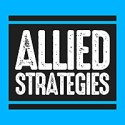 Allied Strategies | Magic The Gathering Podcast