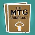 MTG Grindcast