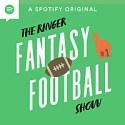 The Ringer Fantasy Football Show