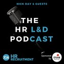 The HR L&D Podcast