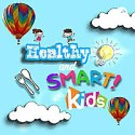 Healthy and Smart Kids