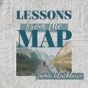 Lessons From The MAP