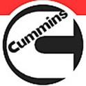 Reddit » Cummins