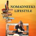 NomadNeeks Lifestyle