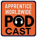 Apprentice Worldwide Podcast