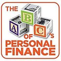 The ABC's of Personal Finance