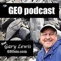 GEO Podcast