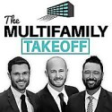 The Multifamily Takeoff