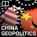 China Geopolitics