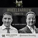 Jake and Gino Podcast