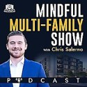 Mindful Multi Family Show