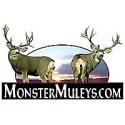 Monster Muleys Community » Blacktail Deer