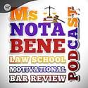 MNB Law School Podcast